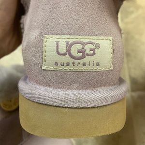 UGG Shoes - UGG Australia Bailey Button Boots